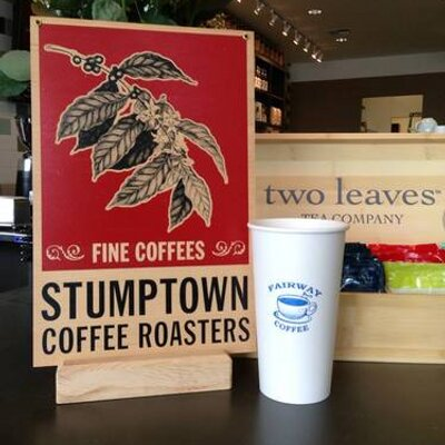 Image result for fairway coffee Vancouver Wa