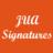 Jua Signatures