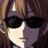 kitimonogatari's avatar'