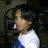 Leonard - joyce_papua