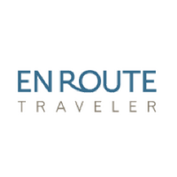 En Route Traveler