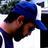 alvaro_caste