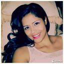 Maryori (@0512Mayomolina) Twitter