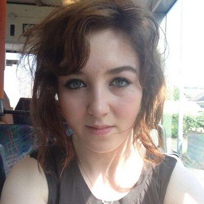 Hannah Evans