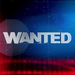 @WantedTVHQ