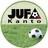 関東大学サッカー連盟 JUFA ⇦2㍍⇨ KANTO