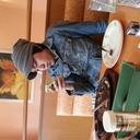 小西 六朗 (@03155co1) Twitter