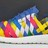 shoesstyle