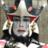 2syougun_bot
