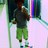 diggy_dwayne