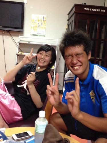 野田裕喜 (@0727Noda)   Twitter
