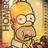 Homērs Simpsons