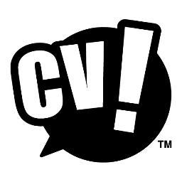 Carview カービュー Carviewcojp Twitter