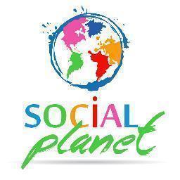 @Social_Planet