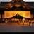 みんなで靖国神社に参拝する大学生の会