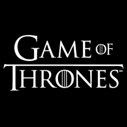 Game of Thrones (@Taht_Oyunlari) | Twitter