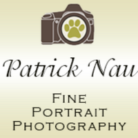 Patrick Nau Photo | Social Profile
