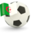 Photo de profile de كورة جزائرية