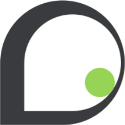 Stellenangebote hoc frankfurt twitter for Stellenangebote grafikdesigner frankfurt