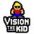 visionthekid