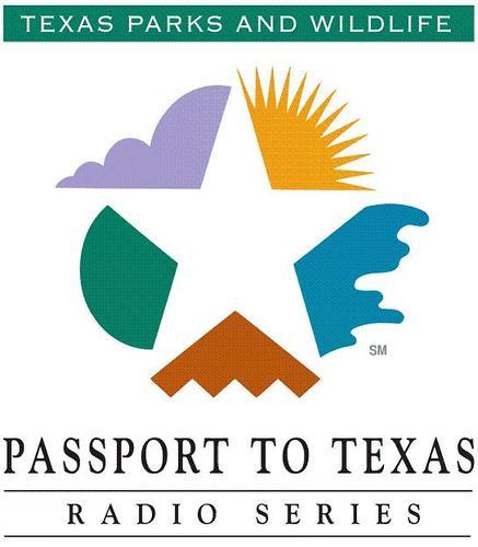 @PassportToTexas