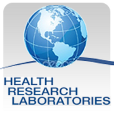 Health Research Lab is a premiere distributor of high quality health supplements. Our business is focused on turning good ideas into innovative, effective supplements Our business is focused on turning good ideas into innovative, effective supplements.