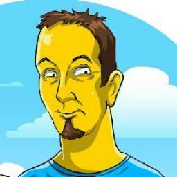 avatar for Scott A. Shuford