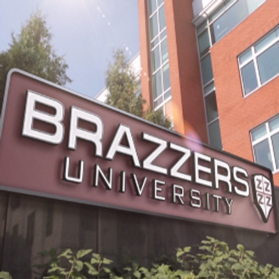 brazzers university