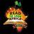 Read to Lead Africa