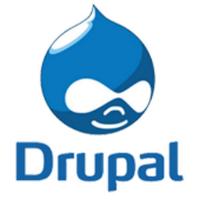 Drupal Agent