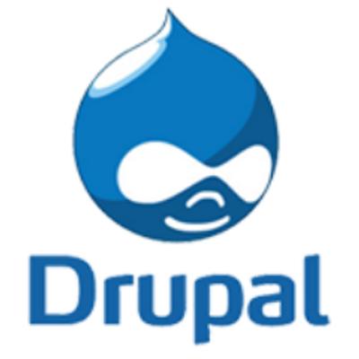 Drupal Agent (@Drupal_Agent) | Twitter