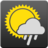 Grand Rapids Weather