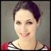 Daphna Dreifuss Profile picture