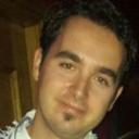 Alejandro Montero (@alexmj89) Twitter