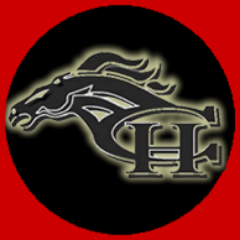 Image result for center hill high school