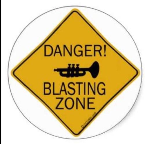 Trumpet Memes Related Keywords & Suggestions - Trumpet Memes Long ...