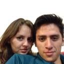 ricardo talavera (@080Talavera) Twitter