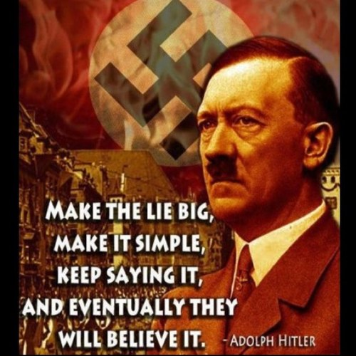"Hitler Quotes On Twitter: """"Do Not Compare Yourself To"