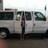 The Common Van