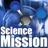 Science Mission