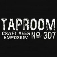 Taproom No. 307 | Social Profile