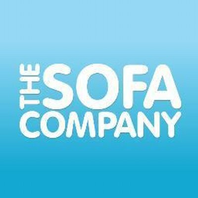 The sofa company thesofaco twitter The sofa company