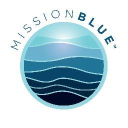 @MissionBlue