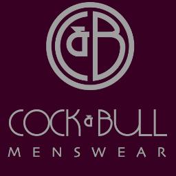 Cock & Bull Logo