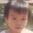 @larrym Profile picture