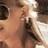 @PrettylnPink1 Profile picture