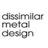 DMDmetals