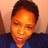RT @FreemanKimm: All that cash? Hr must be slinging dope! #DangerousBlackKids