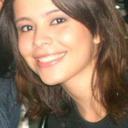 Aíla Oliveira (@13ailaoliveira) Twitter