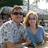 @Karedesign1 Profile picture